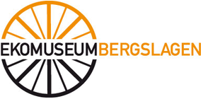 ekomuseum_logo_294x140 (1)