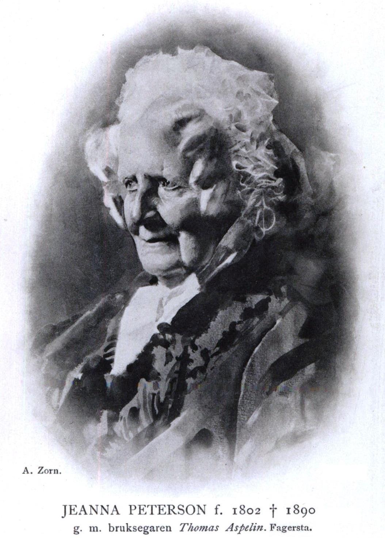 Projekt Runeberg. Personhistorisk Tidskrift 1903. http://runeberg.org/pht/1903/0239.html